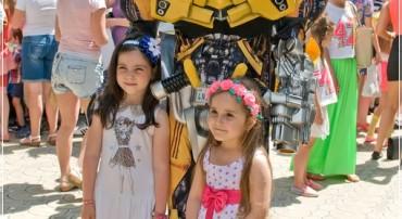 elat-ziua-copilului-31-mai-2015-100