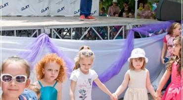 elat-ziua-copilului-31-mai-2015-125