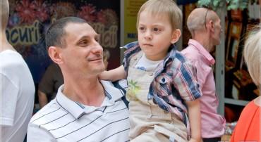 elat-ziua-copilului-31-mai-2015-132