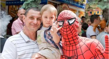 elat-ziua-copilului-31-mai-2015-133