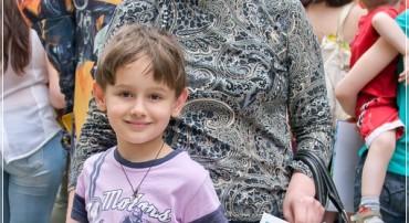 elat-ziua-copilului-31-mai-2015-182