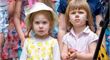 elat-ziua-copilului-31-mai-2015-19
