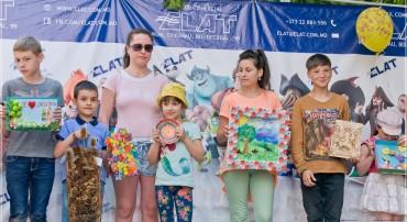 elat-ziua-copilului-31-mai-2015-215