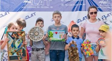 elat-ziua-copilului-31-mai-2015-217