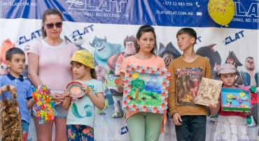 elat-ziua-copilului-31-mai-2015-218