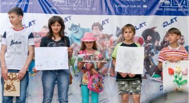 elat-ziua-copilului-31-mai-2015-228