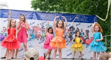 elat-ziua-copilului-31-mai-2015-261