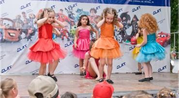elat-ziua-copilului-31-mai-2015-265