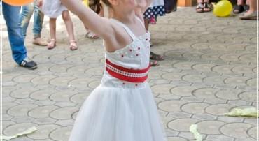 elat-ziua-copilului-31-mai-2015-272