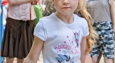 elat-ziua-copilului-31-mai-2015-274