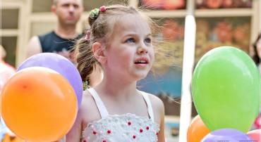 elat-ziua-copilului-31-mai-2015-276