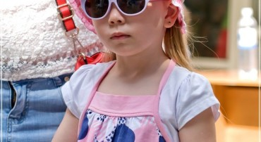elat-ziua-copilului-31-mai-2015-277