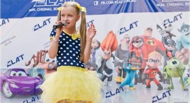 elat-ziua-copilului-31-mai-2015-289