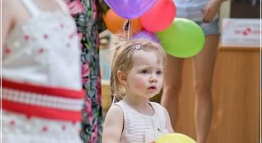 elat-ziua-copilului-31-mai-2015-300