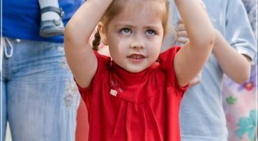 elat-ziua-copilului-31-mai-2015-308