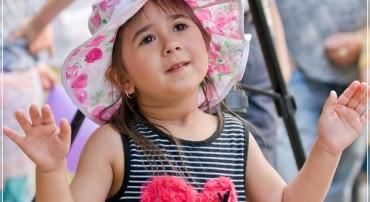 elat-ziua-copilului-31-mai-2015-309