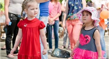 elat-ziua-copilului-31-mai-2015-316