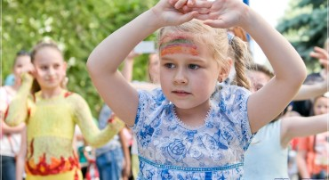 elat-ziua-copilului-31-mai-2015-318