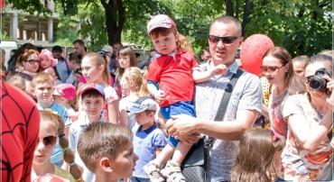 elat-ziua-copilului-31-mai-2015-32
