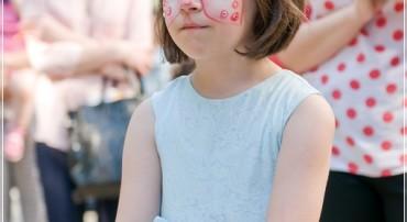elat-ziua-copilului-31-mai-2015-341