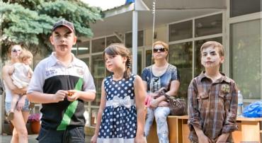elat-ziua-copilului-31-mai-2015-342