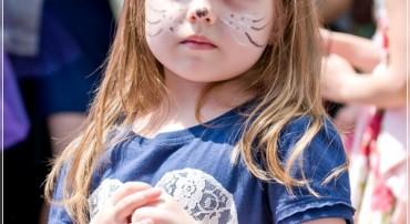 elat-ziua-copilului-31-mai-2015-35