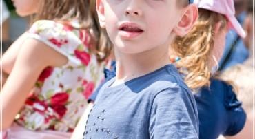 elat-ziua-copilului-31-mai-2015-36