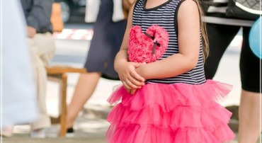 elat-ziua-copilului-31-mai-2015-360