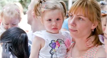 elat-ziua-copilului-31-mai-2015-38