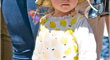 elat-ziua-copilului-31-mai-2015-41