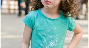 elat-ziua-copilului-31-mai-2015-412