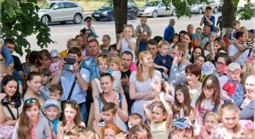 elat-ziua-copilului-31-mai-2015-61