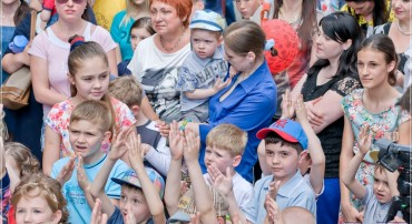 elat-ziua-copilului-31-mai-2015-69