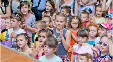 elat-ziua-copilului-31-mai-2015-71