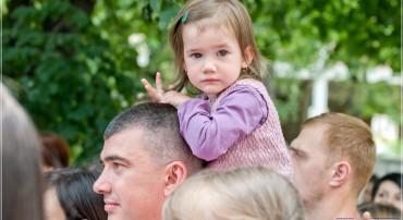 elat-ziua-copilului-31-mai-2015-85