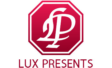 LUX PRESENTS