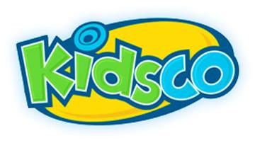 logo-kidsco