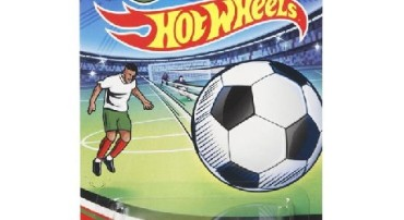 mattel-hot-wheels-uefa