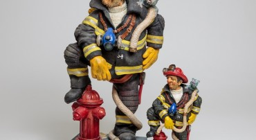 the_firefighter_1