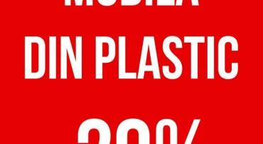 alir reduceri mobila plastic elat 1