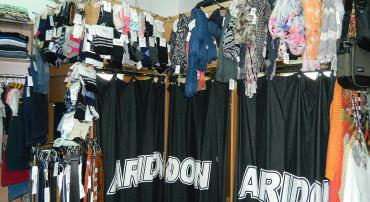 aridon 4
