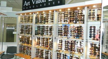 art vision lux 2