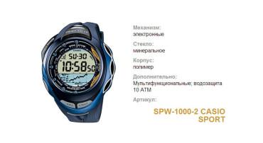 cronograf 3