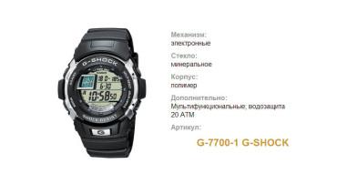 cronograf 4