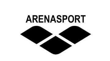 logo arenasport
