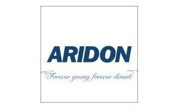 ARIDON SRL