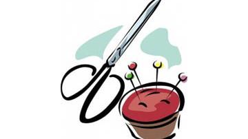 logo atelie reparatia hainelor