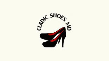 logo-cladic.shoes.md