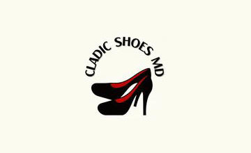 CLADIC.SHOES.MD
