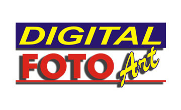 Digital Foto Art